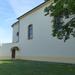 Jarovce, Kostol sv. Mikuláša, SzG3