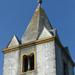 Rusovce, Kostol sv. Víta, SzG3