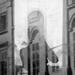 Album - Vivian Maier nyomában