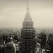Kuala Lumpur 20