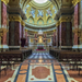 Bazilika 2
