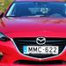 Album - 2014.03.29. - Szurdokvölgy - Tavaszi Mazda Találkozó