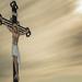 Krisztus és a Szuperhold