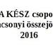 Album - KARÁCSONY 2016