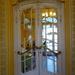 Lengő ajtó