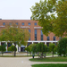 Művelődési Központ