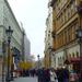 Dorottya utca