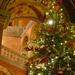 Operaház karácsonyfája