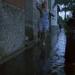 Gyerekrablás a Palánk utcában
