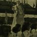 A Kossuth-szobor leleplezése 1908-ban
