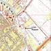 Liva-malom térkép