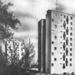 Gyűjtemény - Budafoki kísérleti lakótelep