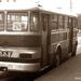 24-es busz