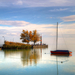 Kikötő - Balatonalmádi