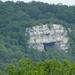 Szelim-barlang