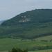 Nagy-Somló-hegy