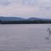 Tatai-tó