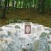 Pálos-kút 2003