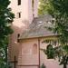 Salomvár 2003