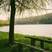 Kistolmácsi-tó 2003