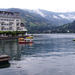 Zell am See 2008