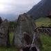 Hohe Tauern Nemzetipark 2008