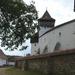 Szászfehéregyháza