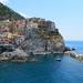 Album - Manarola (Cinque Terre) Olaszország