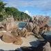 Album - La Digue Seychelle-szigetek