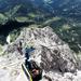 Ausztria, Alpok