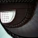 Lépcső.Várkerület.