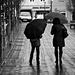 Esős reggel.1PG