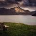Hovden, Nordland, Norway
