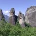 Nyugati sziklatornyok