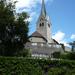 Chur,Graubünden kantonközpont
