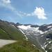 3000m-esek a Berni Alpokban