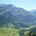 Glarus kanton