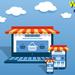 weboldal migráció