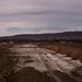 10 Kőszegfalva, Kőszegi-hegy panorámakép