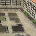 Visegrád, a királyi palota, SzG3