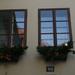 Ablakok, ajtók