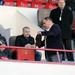 Album - Honvéd-Debrecen 1-0 (OTP Bank Liga)