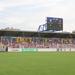 Album - Mezőkövesd-Honvéd 1-2 (OTP Bank Liga)