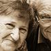 60 éves szerelem