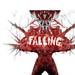 Album - Falling