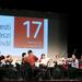 Album - Anima Musicae koncert az Erzsébetligetben