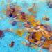 vizes őszi színek