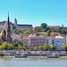a Duna túloldalán