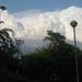 fehőklámpák