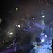Album - The Cure - Royal Albert Hall